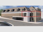 Wohnung zur Miete 1 Zimmer in Rosport - Ref. 6315735