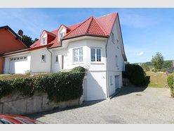 House for rent 4 bedrooms in Niederanven - Ref. 6905559
