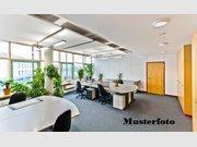 Büro zum Kauf in Essen - Ref. 5988055