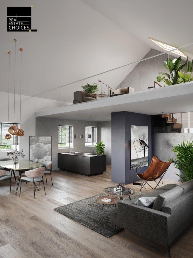 acheter appartement 1 chambre 95 m² bollendorf-pont photo 1