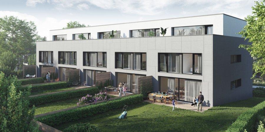 acheter maison 5 chambres 224.9 m² bridel photo 3