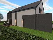 Maison individuelle à vendre 3 Chambres à Derenbach - Réf. 6463191