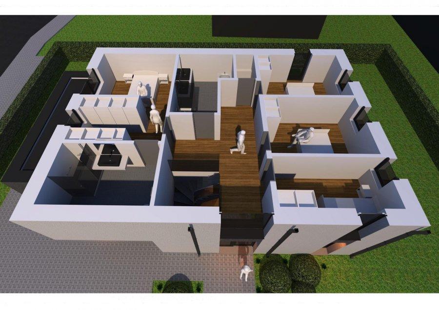 acheter maison individuelle 3 chambres 195 m² derenbach photo 4