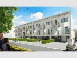Maison à vendre 3 Chambres à Differdange - Réf. 5021399