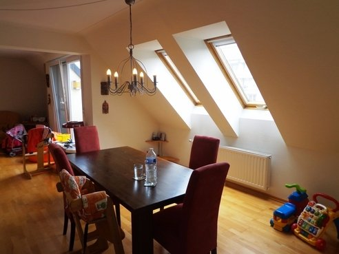 louer appartement 3 chambres 120 m² helmsange photo 1
