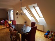 Apartment for rent 3 bedrooms in Helmsange - Ref. 6405847