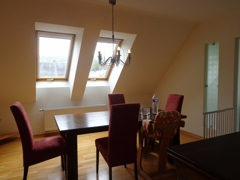 louer appartement 3 chambres 120 m² helmsange photo 6