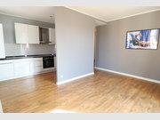 Appartement à vendre F4 à Nancy - Réf. 6536919