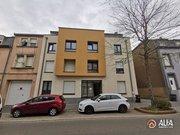 Apartment for rent 1 bedroom in Pétange - Ref. 7192279