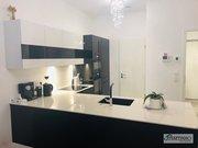 Wohnung zur Miete 1 Zimmer in Luxembourg-Centre ville - Ref. 6745815