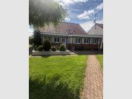 Maison à vendre F6 à Oye-Plage - Réf. 7208663