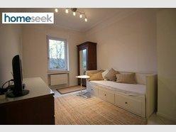 1-Zimmer-Apartment zur Miete in Luxembourg-Limpertsberg - Ref. 6369239