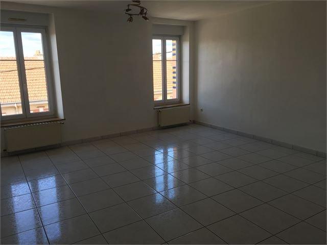 Appartement à vendre F4 à Longlaville