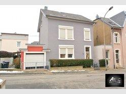 Maison jumelée à vendre 5 Chambres à Pétange - Réf. 5066711