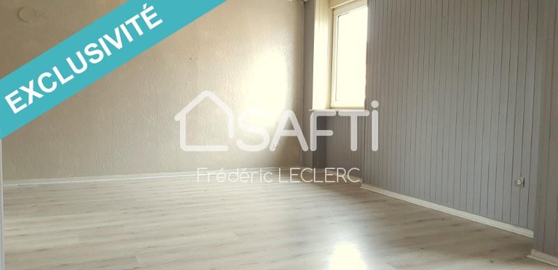 haus kaufen 8 zimmer 180 m² hettange-grande foto 4