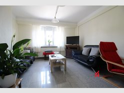 Apartment for sale 3 bedrooms in Steinsel - Ref. 6721495