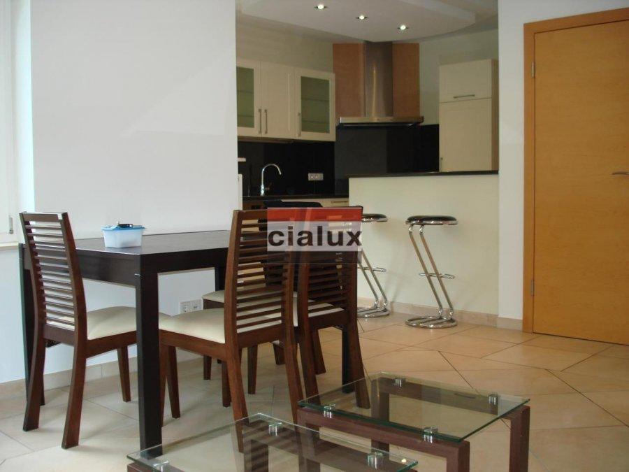 louer duplex 2 chambres 85 m² luxembourg photo 4