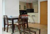 Maisonnette zur Miete 2 Zimmer in Luxembourg (LU) - Ref. 6664151