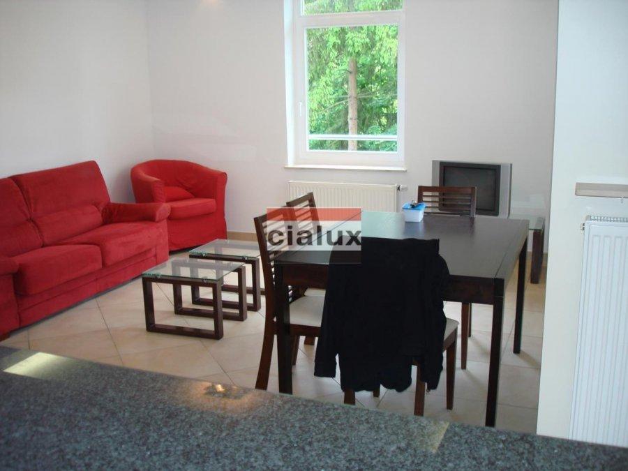 louer duplex 2 chambres 85 m² luxembourg photo 5