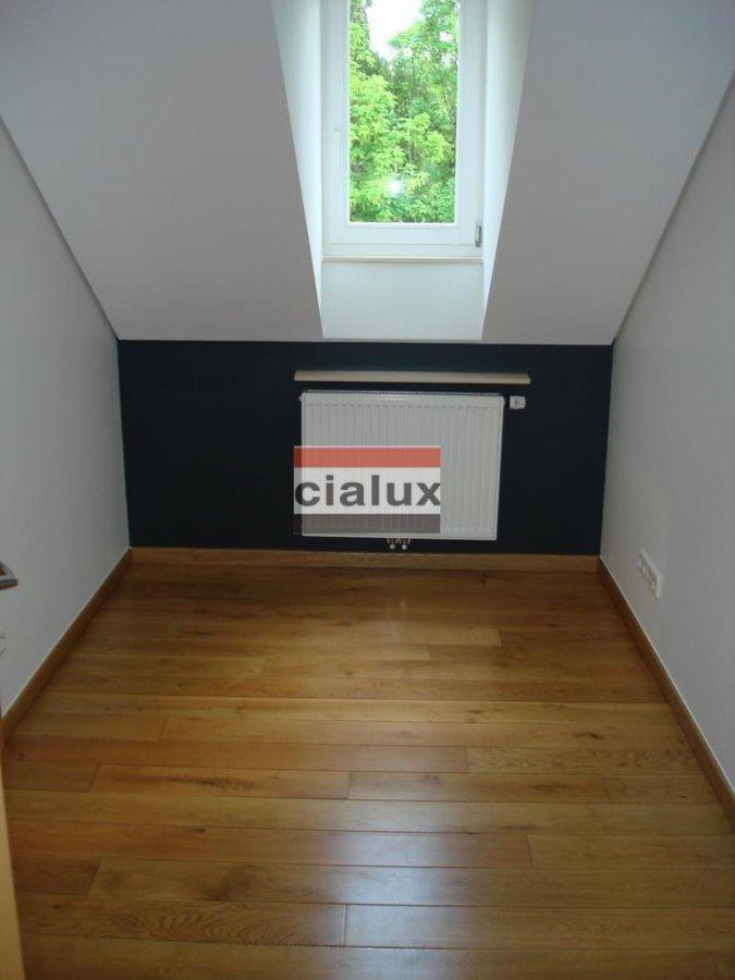 louer duplex 2 chambres 85 m² luxembourg photo 6