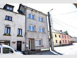 Haus zum Kauf 5 Zimmer in Martelange - Ref. 6795223
