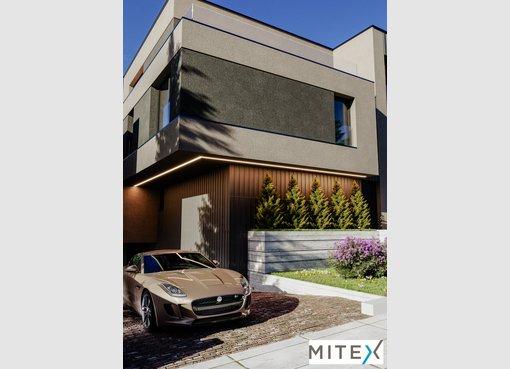 Penthouse à vendre 2 Chambres à Ehlerange (LU) - Réf. 7122906