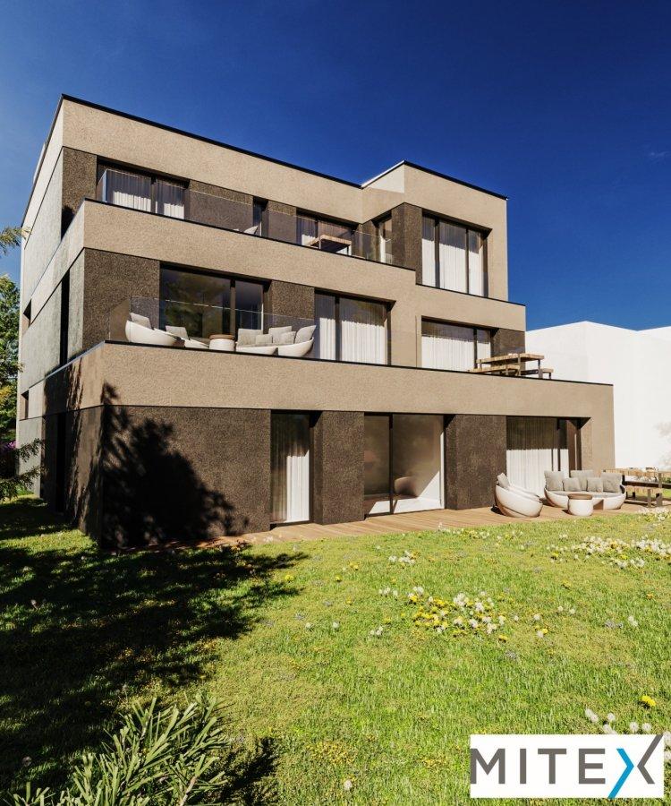acheter appartement 3 chambres 147 m² ehlerange photo 3
