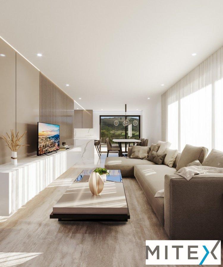 acheter appartement 3 chambres 147 m² ehlerange photo 4