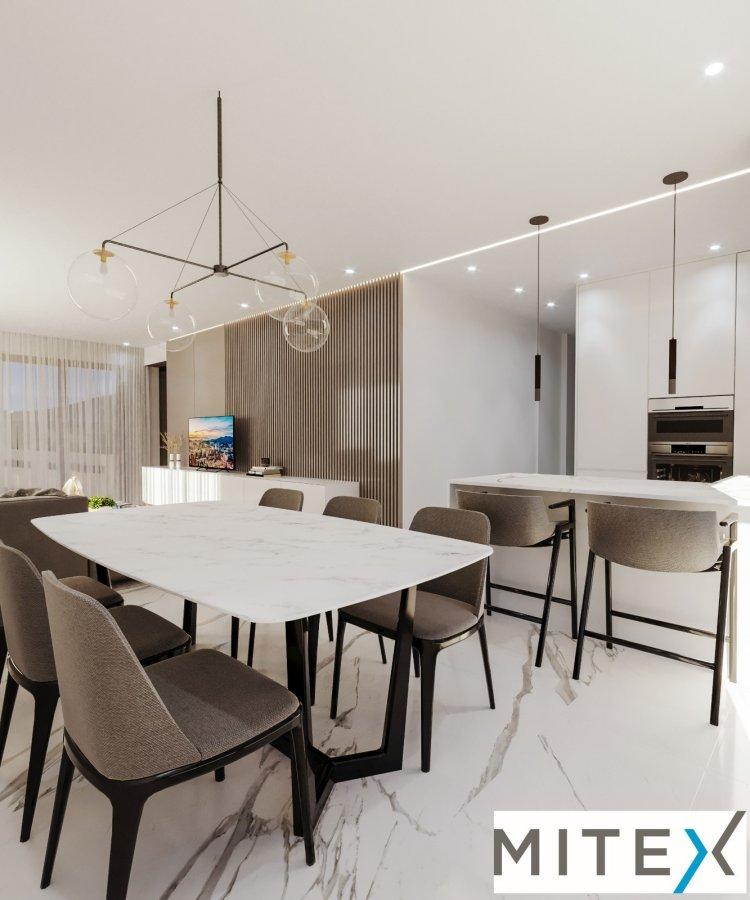 acheter appartement 3 chambres 147 m² ehlerange photo 5