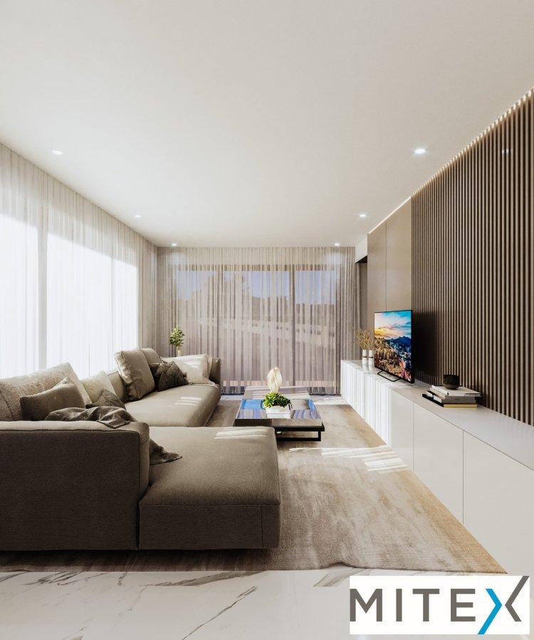 acheter appartement 3 chambres 147 m² ehlerange photo 6