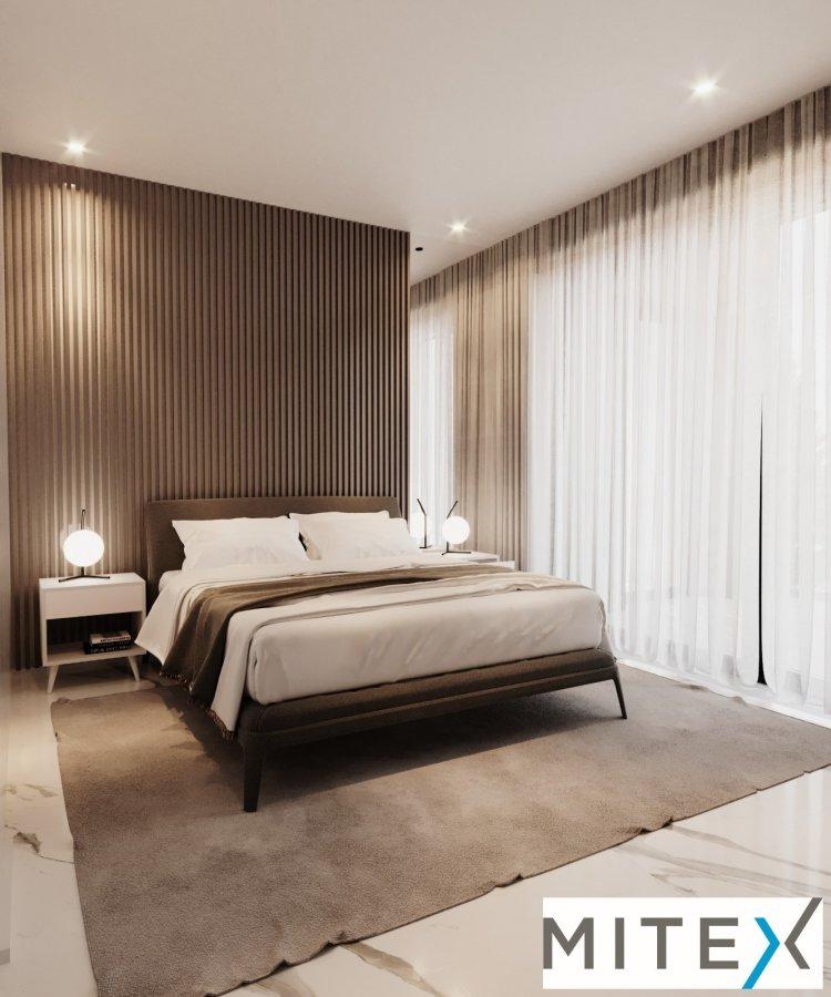 acheter appartement 3 chambres 147 m² ehlerange photo 7