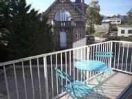 Appartement à vendre F2 à Saint-Max - Réf. 6016983