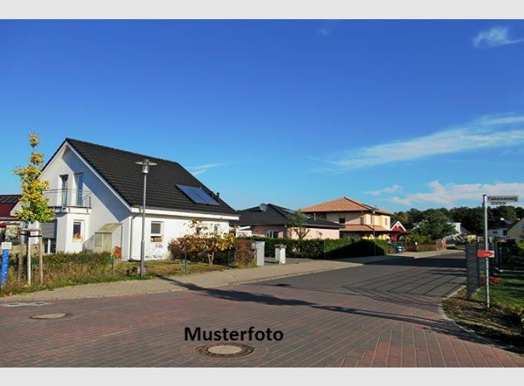 Detached house for sale 6 rooms in Dortmund (DE) - Ref. 7266263