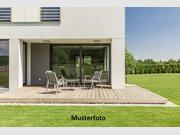Einfamilienhaus zum Kauf 6 Zimmer in Dortmund - Ref. 7266263