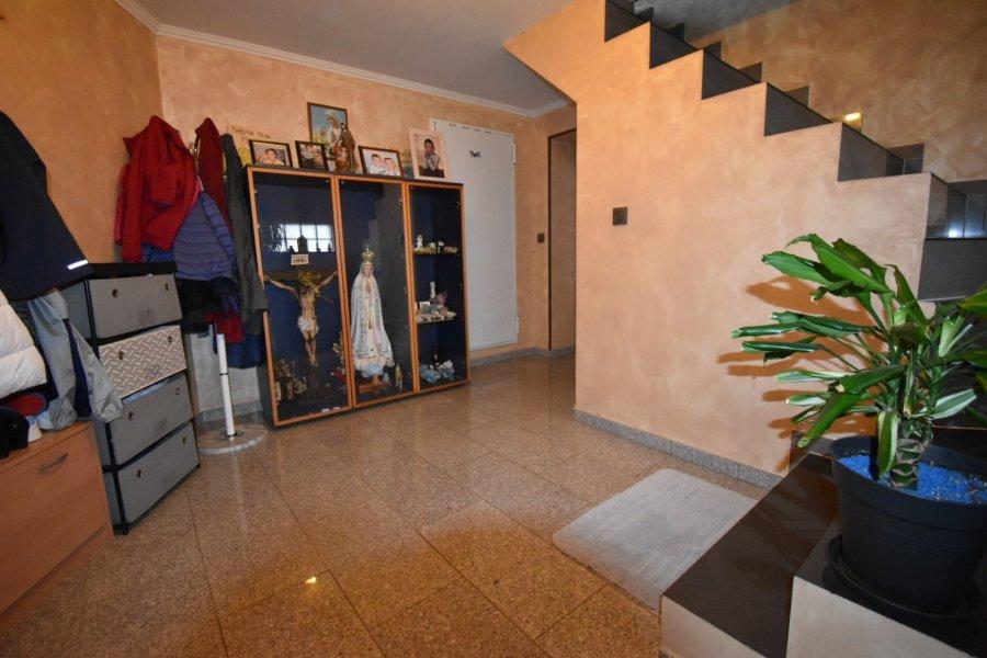 acheter maison 8 pièces 250 m² aubange photo 2