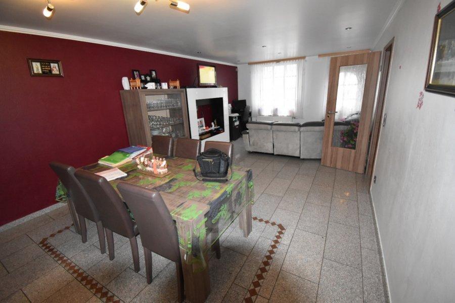 acheter maison 8 pièces 250 m² aubange photo 4