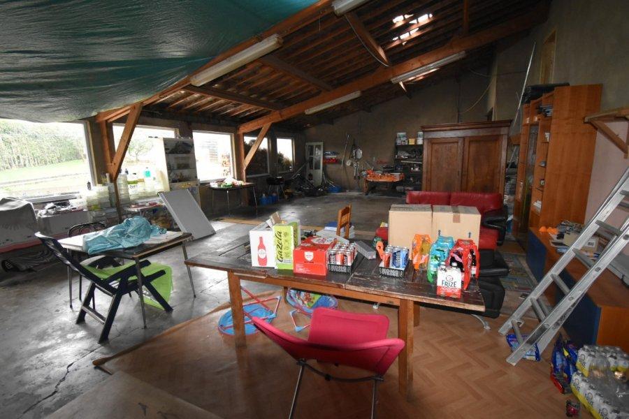 acheter maison 8 pièces 250 m² aubange photo 6