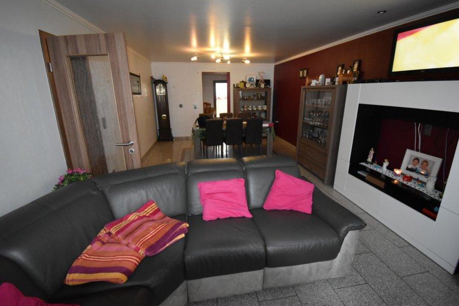 acheter maison 8 pièces 250 m² aubange photo 7