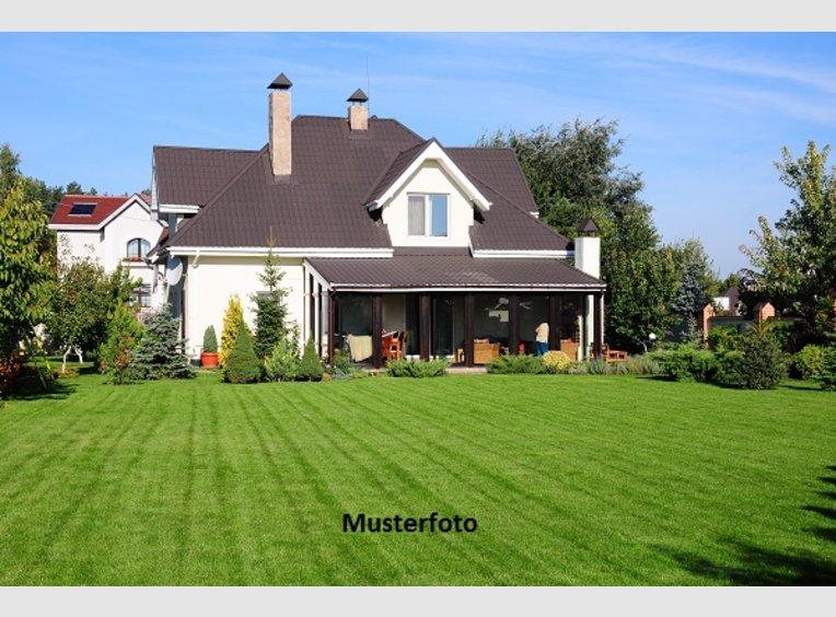 Maison à vendre 2 Pièces à Solingen (DE) - Réf. 7209191