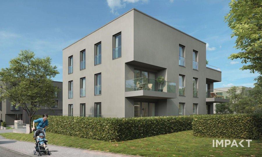 acheter appartement 3 chambres 89.17 m² bertrange photo 3