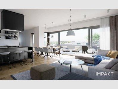 Wohnung zum Kauf 3 Zimmer in Bertrange - Ref. 6557927