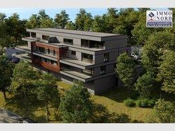 Apartment for sale 2 bedrooms in Reuler - Ref. 6168807