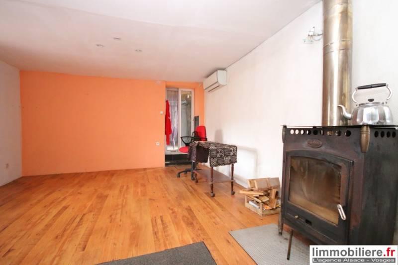 acheter maison 0 pièce 67 m² corcieux photo 4