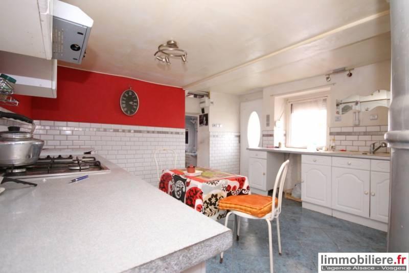 acheter maison 0 pièce 67 m² corcieux photo 3