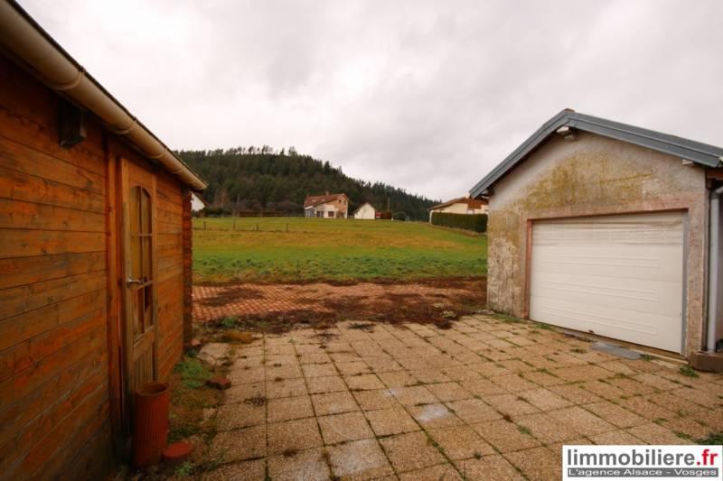 acheter maison 0 pièce 67 m² corcieux photo 2