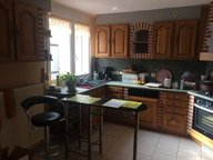 Maison à vendre F5 à Burbure - Réf. 5071079