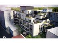 Appartement à louer F2 à Épinal - Réf. 6594791