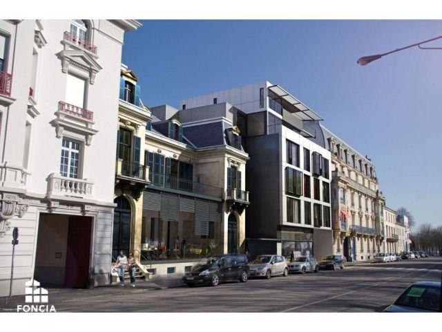 louer appartement 2 pièces 38 m² épinal photo 3