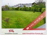 Terrain constructible à vendre à Hermeskeil - Réf. 7184615