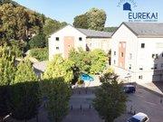 Appartement à louer 2 Chambres à Luxembourg-Centre ville - Réf. 4899047